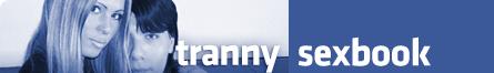 trannysexbook.com